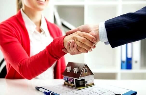 где взять кредит на строительство частного дома без первоначального взноса